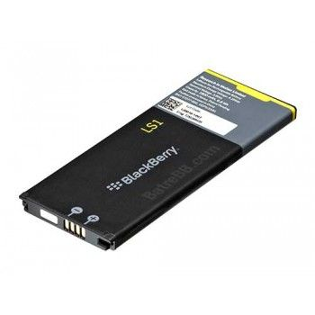 Baterai Blackberry Z10