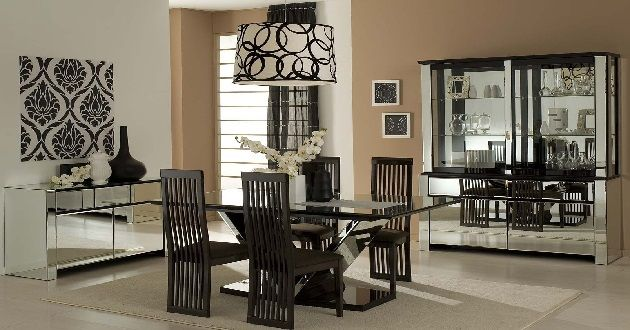 Modern dining furniture sets for the best theme dining room cheap kitchen table sets under 200 cool cheap dining table set under $200