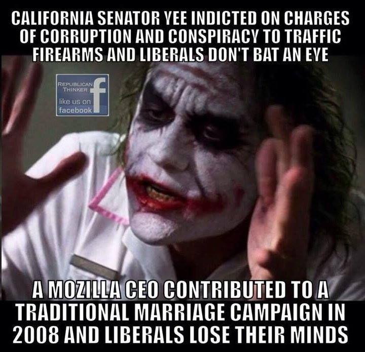 659a915629595149ed256d667ace9487 double standards the joker 74 best proud conservative! images on pinterest conservative