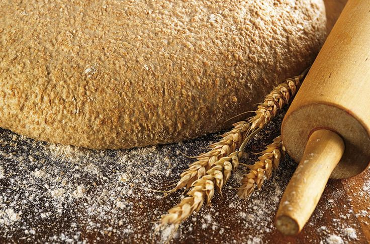 vehnä_leipomot