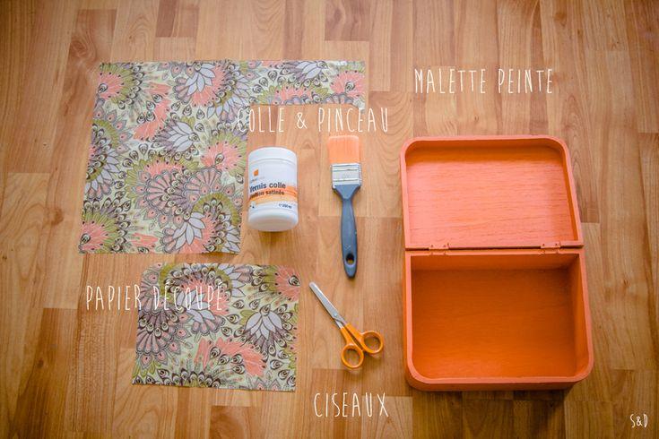 1000 id es sur le th me couleurs de peinture oranges sur pinterest couleurs de peintures for Peinture orange brule