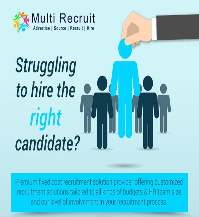 11 best multi recruit low cost recruitment solution images on premium fixed cost recruitment solution provider offering customized recruitment solutions tailored sciox Image collections