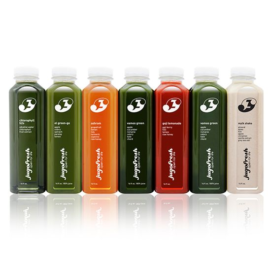 27 best Packaging images on Pinterest Juices, Juicing and Cleanse - best of blueprint cleanse foundation