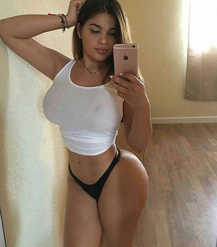 Busty russian nata