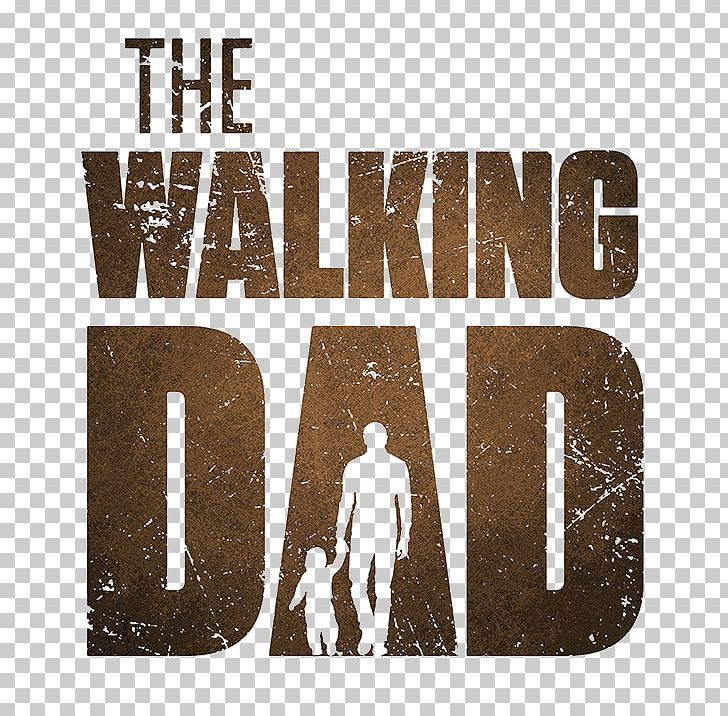 Negan Halloween Horror Nights The Walking Dead Png Action Toy Figures Black And White Brand Episode Halloween Horror Nights Horror Nights The Walking Dad