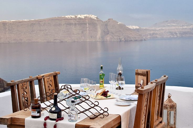 The Art of #Andronis Food. Join us in a journey through #Greek Nouvelle #cuisine and savor excellence. http://goo.gl/XeckmO