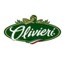 Coupon rabais Olivieri
