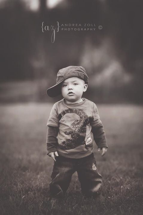 :)Toddler Boys, Toddlers Boys, Boys Poses, Adorable Toddlers, Andrea Zoll, Boy Poses, Toddlers Photos, Photography, Toddlers Poses