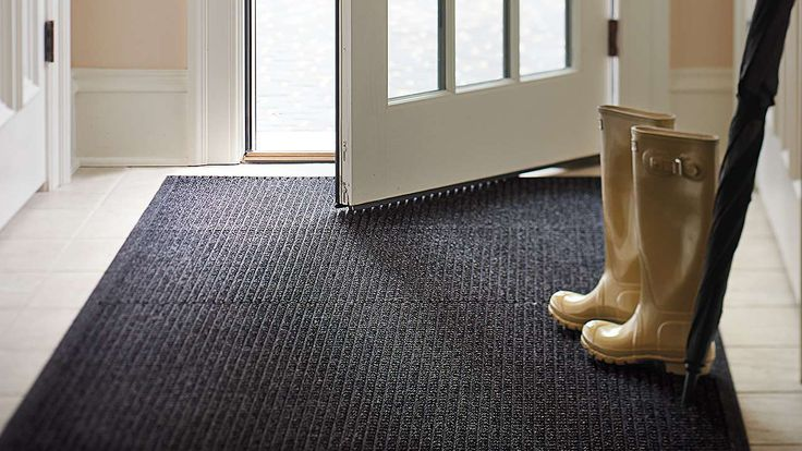 Best 25 Entry Mats Ideas On Pinterest Inside Door Mat