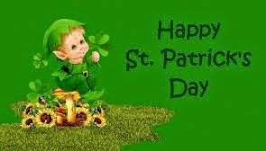 BEST] St Patricks day whatsapp images,wallpapers,pictures for ...