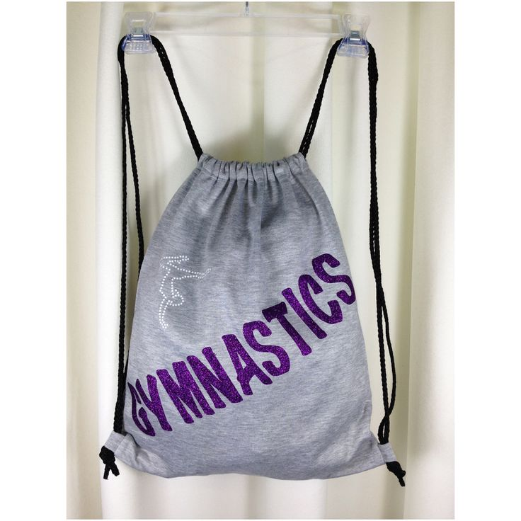 Gymnastics Bags Related Keywords & Suggestions - Gymnastics Bags ...