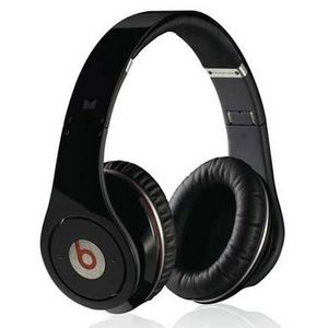 These top rated headphones made Dr. Dre the richest rapper ever. Beats by Dr. Dre: Dre Headphones, Black Beats, Gifts Ideas, Drdre, Dr. Dre, Dre Beats, Beats Headphones, Must Have Gadgets, Choice Products