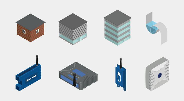 13 best technical illustration images on pinterest for Cinema 4d raumgestaltung