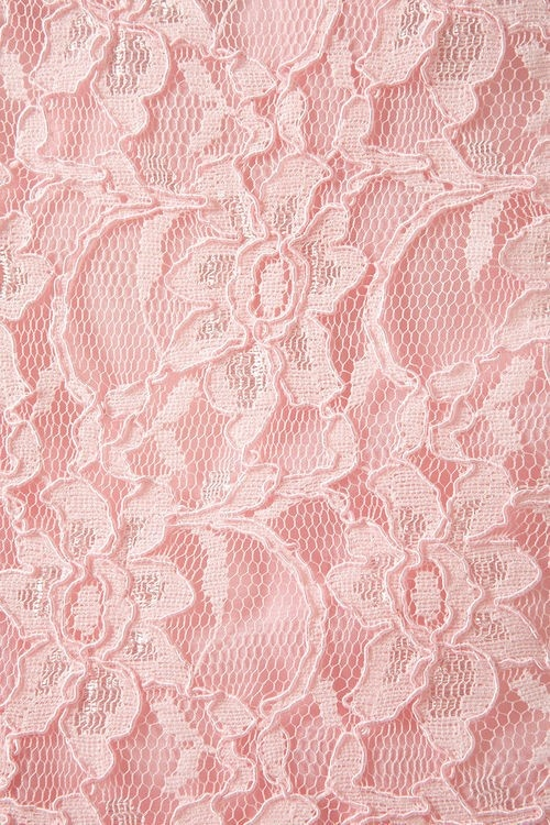 » Carleen « pink lace iphone background wallpaper lock ...