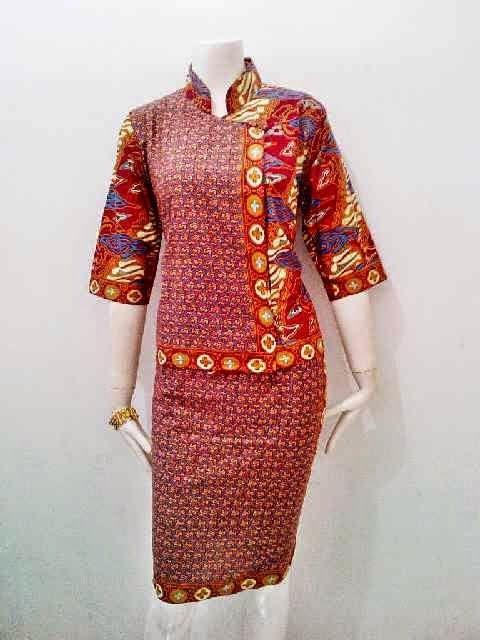 Model Baju Batik Setelan RnB New Ayla Series  Call Order : 085-959-844-222, 087-835-218-426 Pin BB 23BE5500  Model Baju Batik Setelan RnB New Ayla Series Harga: Rp.80.000.-/pcs ukuran: Allsize