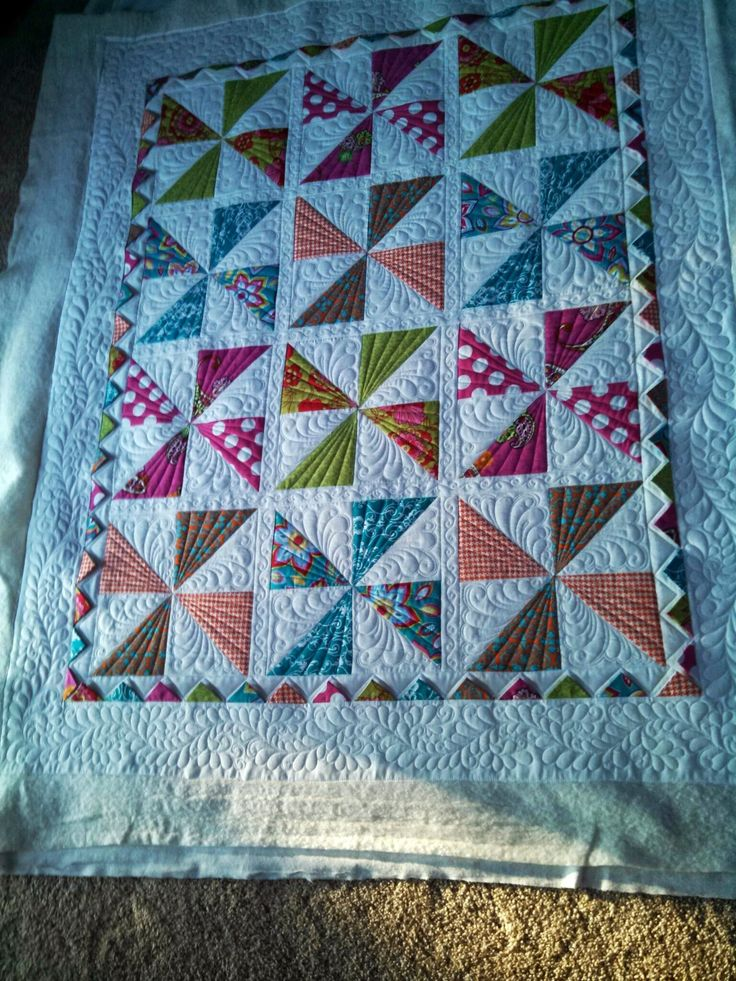 79 Best Quilting Feathers Images On Pinterest Free