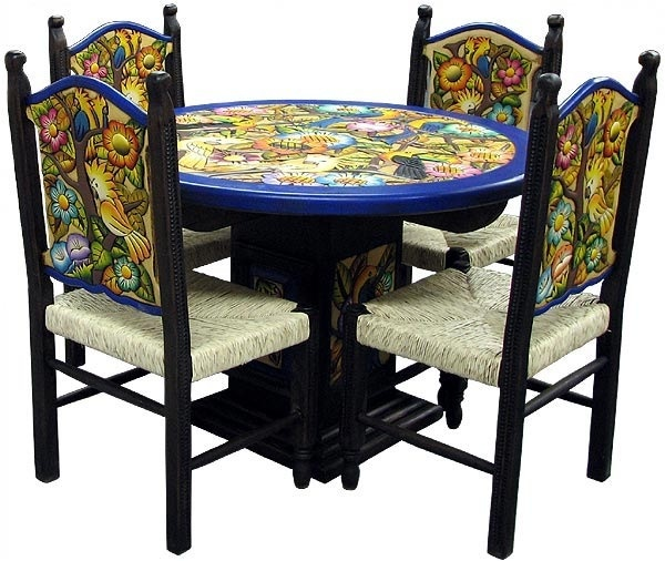 27 best Tables/Dining room images on Pinterest   Dining ...