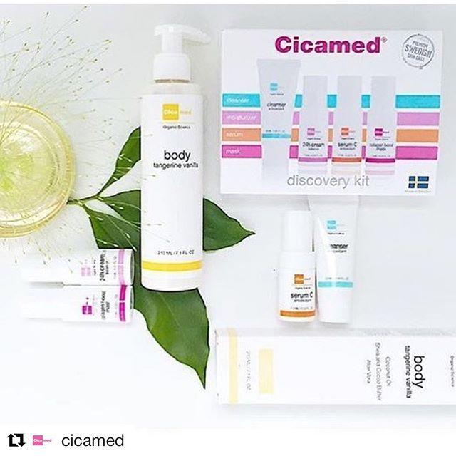 Cicamed ett märke för den medvetne konsumenten🍋🍊🍐🍎🍏🍅🍓🍍🍑🍒! Cicamed står för ärlighet, säkerhet, resultat och hållbarhet. Var noga när du väljer hudvård, var kritisk! Vad är viktigt för dig? Vad vill du uppnå med din hudvård? #cicamed #eko #svensktillverkat #naturligt #luftfriaflaskor #hållbarhet #säkerhet #resultat #december #bestitest #salongbeautybox