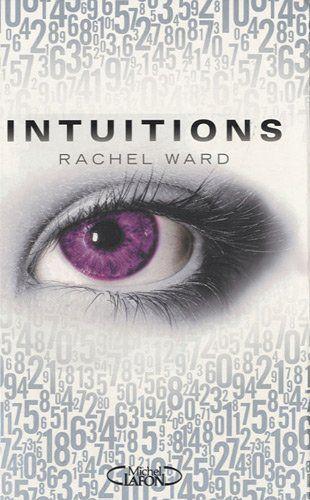 Intuitions, Vol. 1  Roman