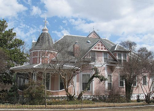 1000 images about mckinney on pinterest for Mckinney builders