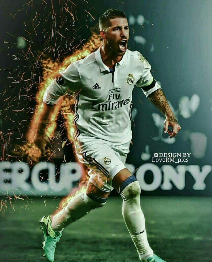 221 best sergio ramos images on pinterest sergio ramos - Sergio madrid ...