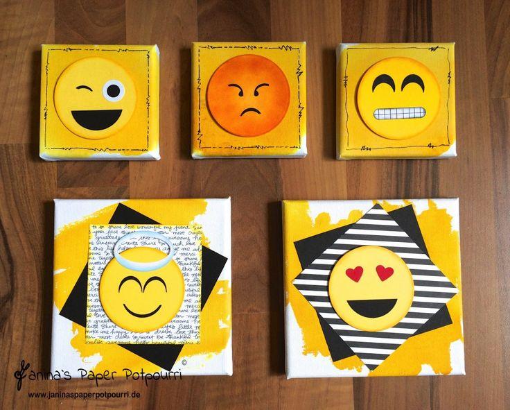 jpp - Emoji Punch Art Images 1 copy