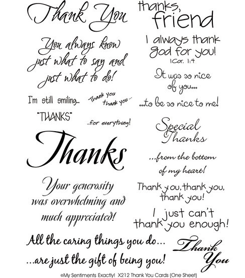 Free Thank You Quotes And Sayings: Thank You Retirement Quotes. QuotesGram