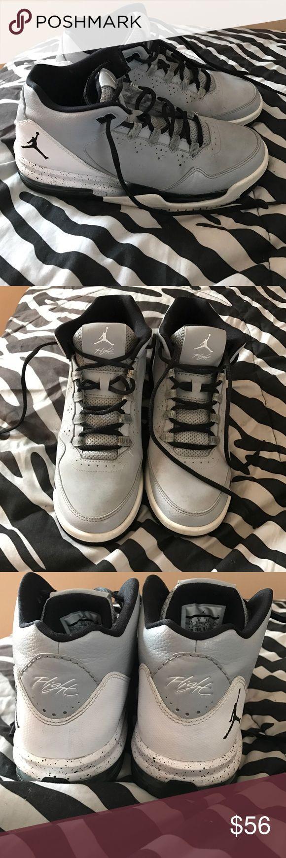 Big Cass Shoe Size