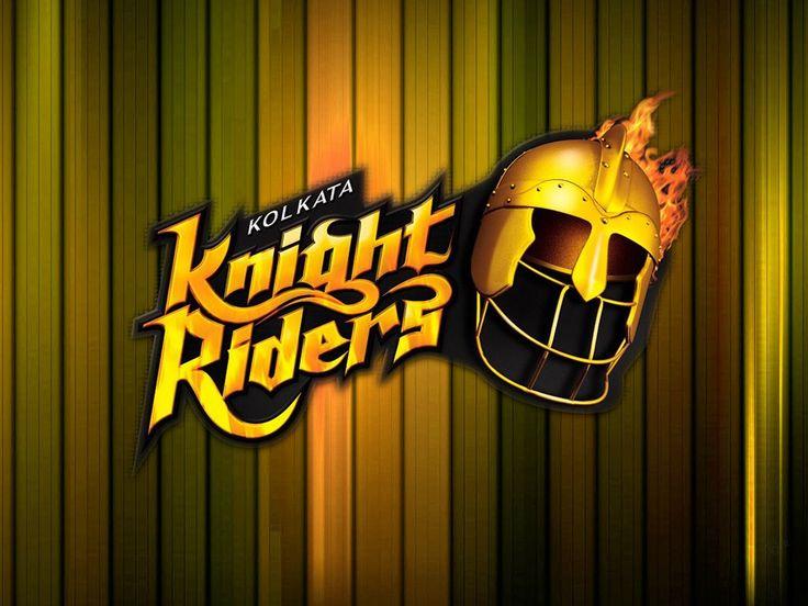 wallpaper Ipl Hd Wallpaper Kolkata knight riders