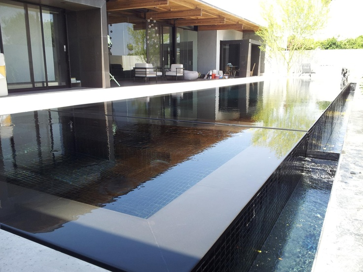 70 best Modern images on Pinterest | Architecture, Modern pools ...