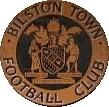 Bilston Town F.C.