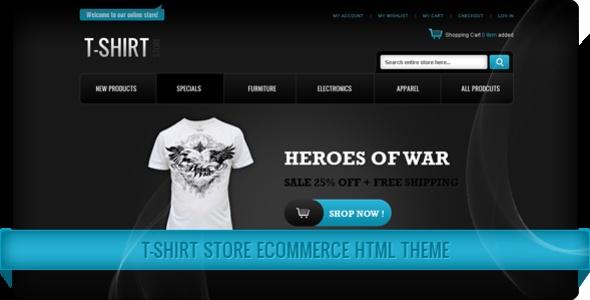 3BG: Shop
