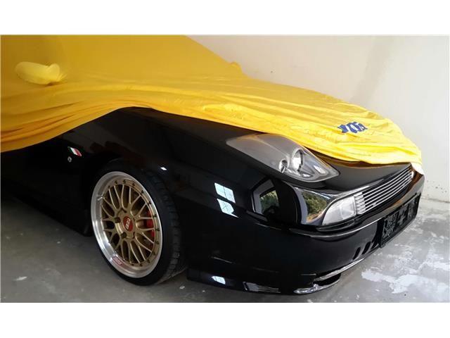 Fiat Coupe L.E. 0814