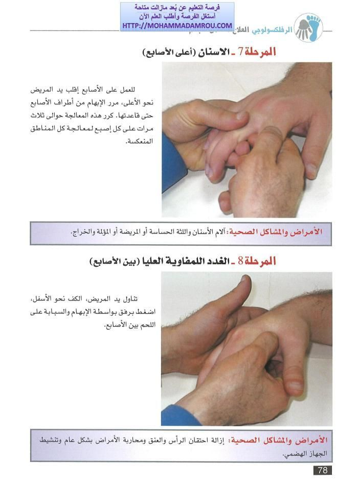 Pin By Norah On اعشاب Body Health Health And Nutrition Natural Medicine
