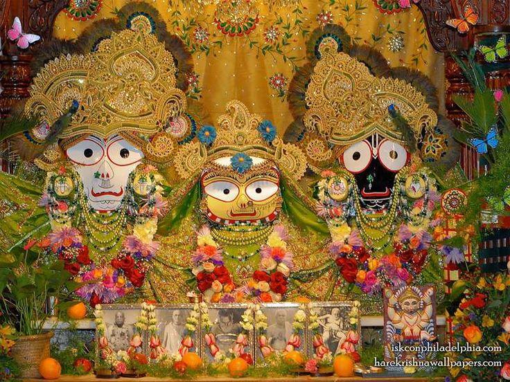 http://harekrishnawallpapers.com/jagannath-baladeva-subhadra-iskcon-philadelphia-wallpaper-004/