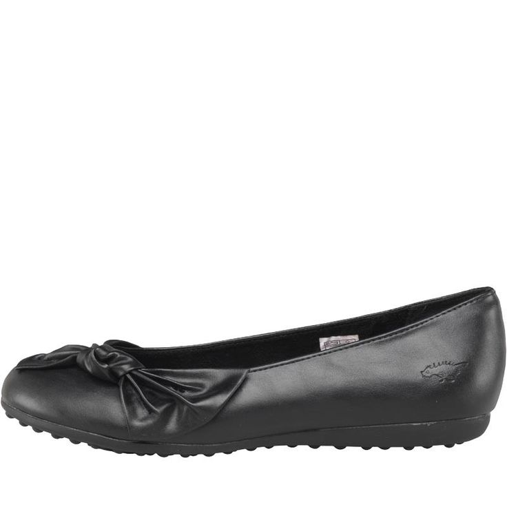 Rocket Dog s Womens Roscoe Tiff Shoes PU Black Rocket Dogs ballet pumps with bow detailing to the toe. http://www.MightGet.com/february-2017-2/rocket-dog-s-womens-roscoe-tiff-shoes-pu-black.asp