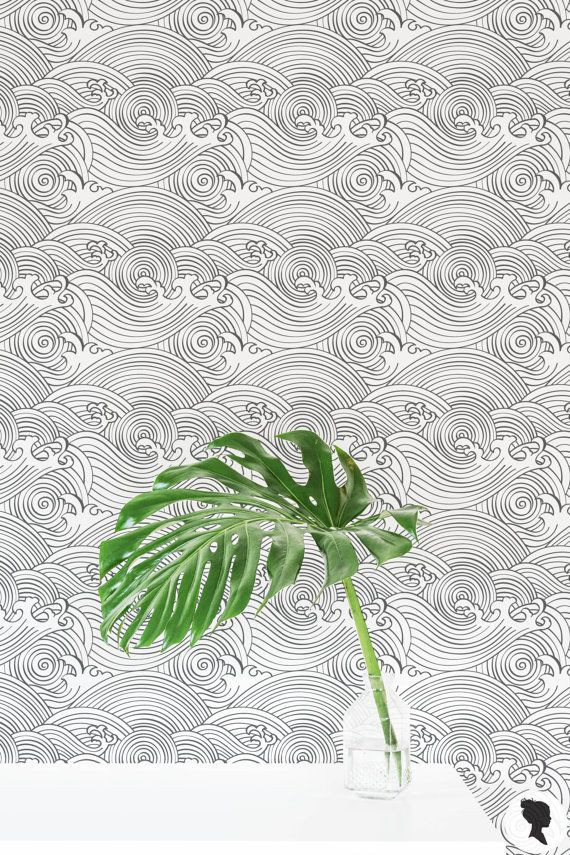 Livettes wallpaper is available both in traditional and removable wallpaper materials. See the information below to choose the best for your project!  - REMOVABLE FABRIC WALLPAPER - * Self Adhesive * Matte Textile Wallpaper * PVC free * Washable * Removable * Fire resistant - B1/M1 fire rating * Easy to install and to remove * Printed with high quality eco-solvent inks * It is advised to apply from smooth to lightly textured surfaces * We suggest to apply the wallpaper to light surfaces, as…