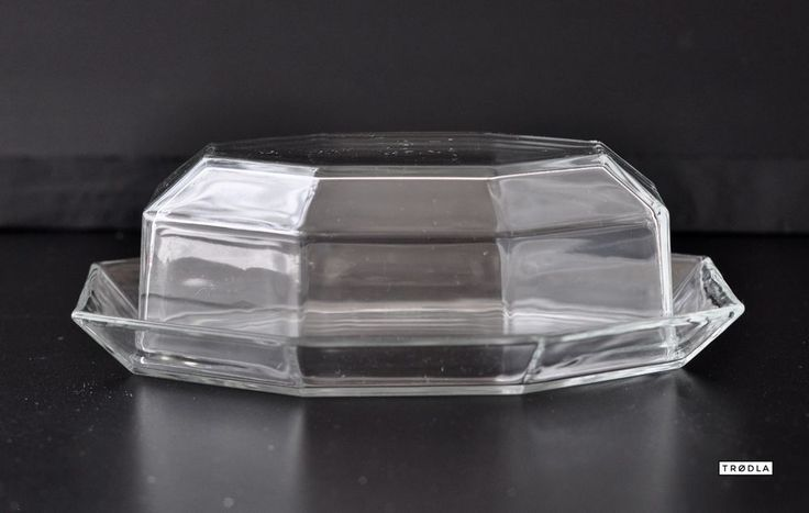 1000 images about glass crystal glas kristall on pinterest. Black Bedroom Furniture Sets. Home Design Ideas