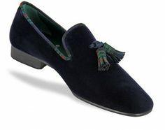 Chaussures slippers Hommes - Animas-Code http://www.animascode.com/e-store/