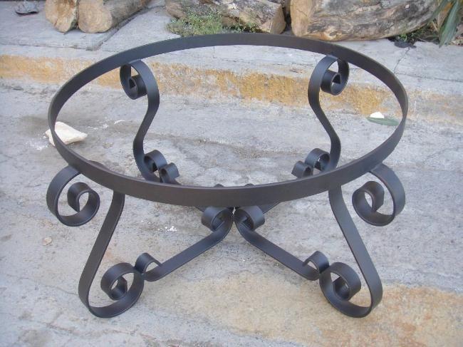 trabajos en hierro artesanal - Buscar con Google