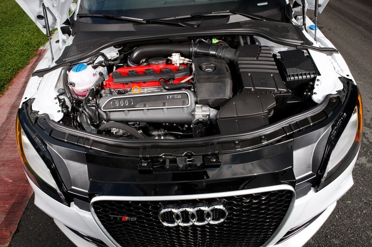 44 best Tecnología images on Pinterest | Audi, Motors and Cars