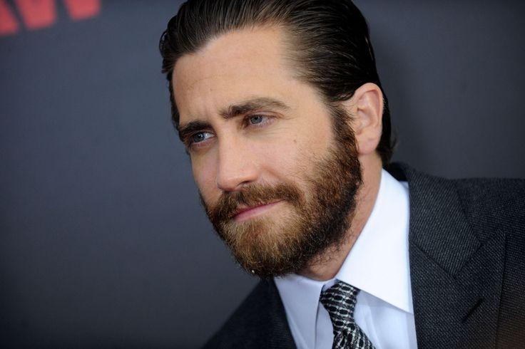 Best beard styles for oval face beard styles best