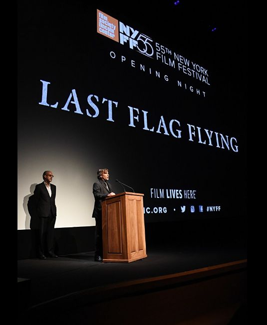 Last Flag Flying English Full Movie Online Free Download