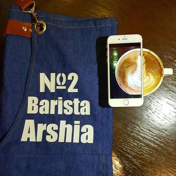Pin by Coffee is liquid love on Espresso Lavazza coffee