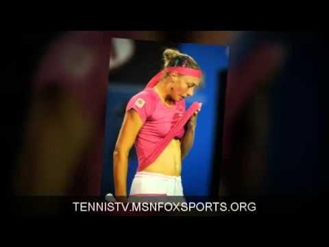 Wickmayer vs Simona Halep Live Tenis, Yanina Wickmayer vs Halep Simona o...