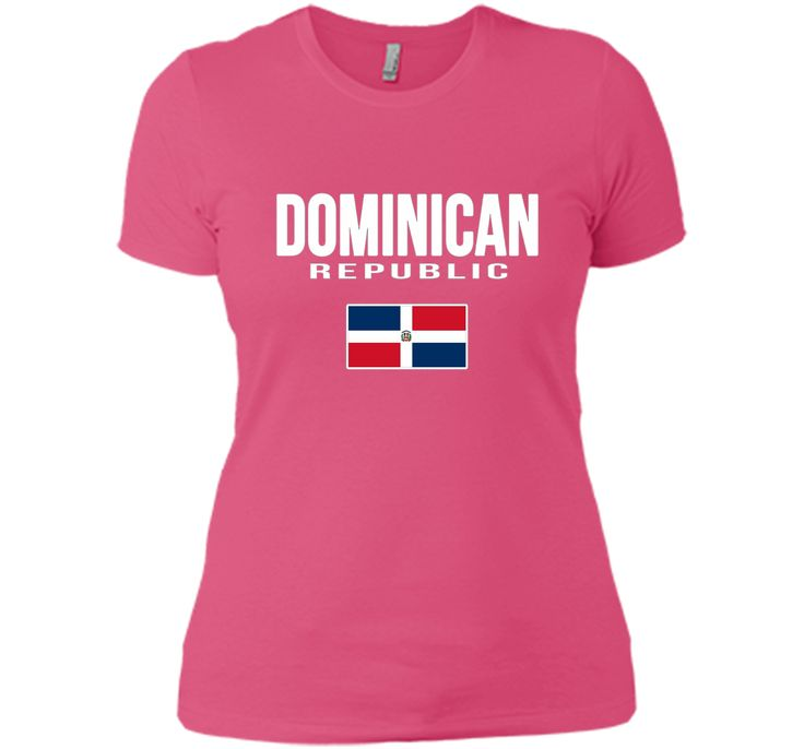 17 Best Ideas About Dominican Republic Flag On Pinterest