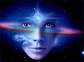 Наши мысли и эмоции есть не что иное, как тончайшая форма энергии, которую мы генерируем в окружающее пространство. Ненависть, любовь, зависть, благодарность – все это определенный уровень вибраций с некими характеристиками. Каждая клетка и орган нашего тела имеют свою частоту. Все вокруг имее...