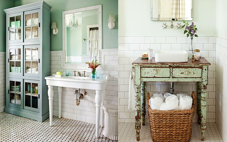 Βρείτε μοναδικές ιδέες για το μπάνιο σας. Διακόσμηση μπάνιου με ιδιαίτερες προτάσεις για κάθε μέγεθος. Πρωτότυπες λύσεις για το μπάνιο κάθε ώρα και στιγμή.