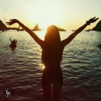 Anthony Hamilton & Elayna Boynton - Freedom (Wild Culture After Dark Remix)