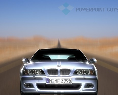 9 best transportation powerpoint templates images on pinterest car powerpoint template toneelgroepblik Images
